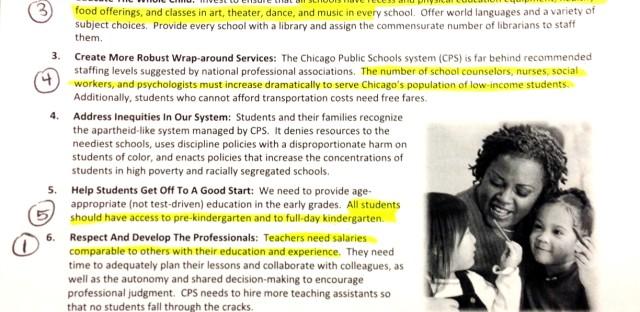 CTU policy paper
