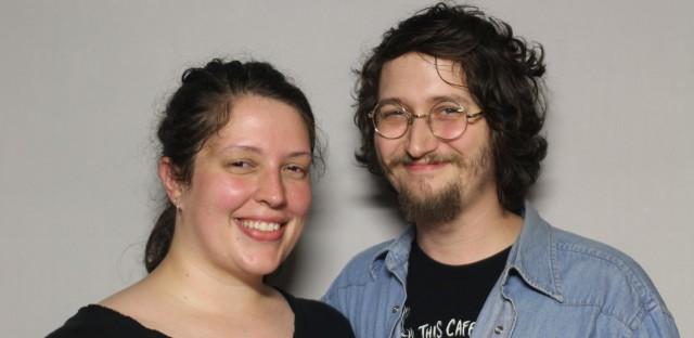 StoryCorps 191220 Emily Will bh.jpg