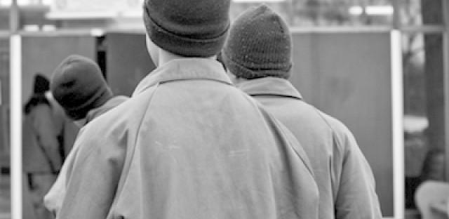 Timeline: Quinn abandons youth prison merger
