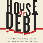 How American household debt caused the Great Recession