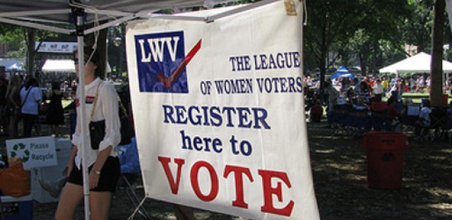 Forum asks candidates what they can do for Chicago's female voters