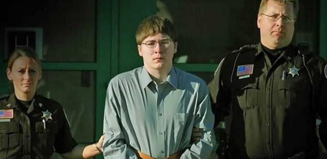 Undisclosed: The State Vs. Adnan Syed : Bonus Episode – The State vs Brendan Dassey  Image