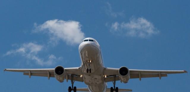 Emanuel announces more FAA meetings on O'Hare noise
