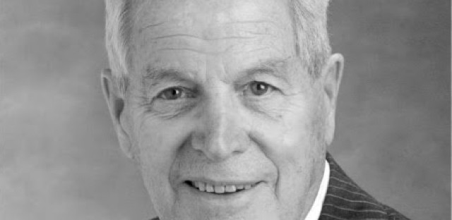 Prominent Chicago real estate developer dies