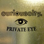 Curious City: The Mystery Collection