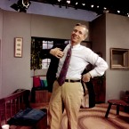 Mr. Rogers Birthday