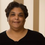 Roxane Gay is also the author of Bad Feminist as well as An Untamed State and Ayiti. She recently wrote World of Wakanda #1, a Black Panther prequel.