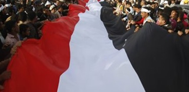 Yemen approves plan to become six-region federation