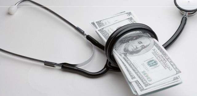 health care image