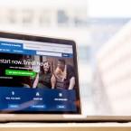 get covered illinois obamacare insurance marketplace 2