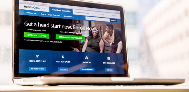 get covered illinois obamacare insurance marketplace 2
