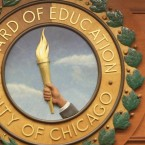 CPS: School budgets reflect dire finances