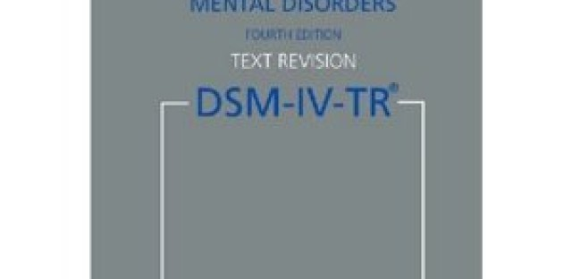 Does the DSM-5 stigmatize human behaviors and emotions (again)?