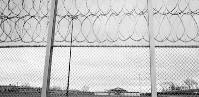Inside and Out: The Juvenile Justice System
