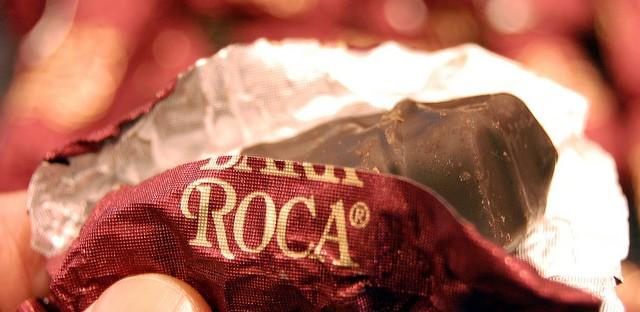 Dark Roca