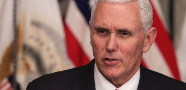 Vice President Mike Pence has been asked to lead a probe of allegations of voter fraud.