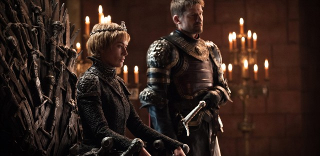 'Game Of Thrones' Season 7 Is Coming To An End. But Will It Be With A Bang?