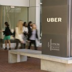 Uber has come under fire for its workplace culture in the past several years.