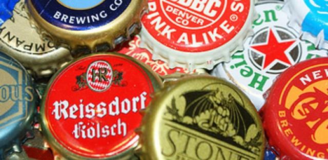 Craft beer legislation passes General Assembly