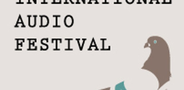 Third Coast International Audio Festival Conference has room for non-radio folks, too
