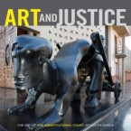 Justice and Art: Representing a New South Africa