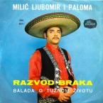Global Notes:  Yugoslavia's mariachi obsession