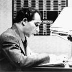 StoryCorps : StoryCorps 490: Yiddish Radio Project, Part 2 Image