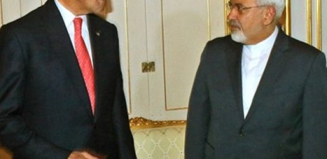 Nuclear negotiations with Iran extended for seven months