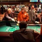 Illinois casino