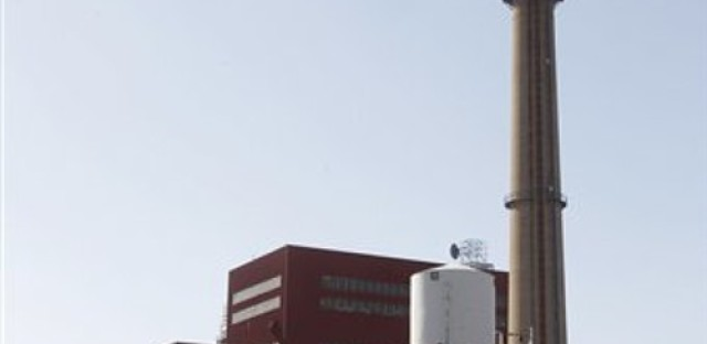 Closing of coal-based power plants clears air