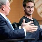 Millennials Lagging Behind Boomers in Entrepreneurhsip