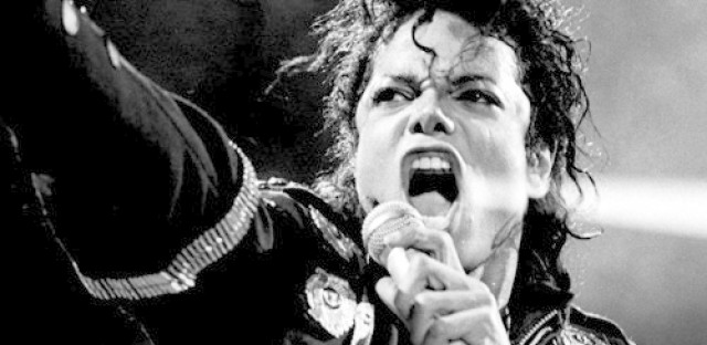 Morning Shift: Remembering the 'King of Pop'