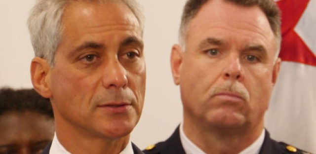 Mayor Emanuel to ask for mega property tax hike
