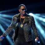 R. Kelly investigations interview