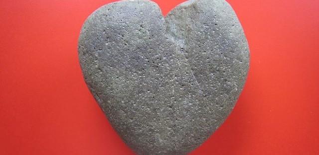 radiolab heart