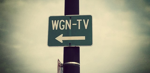 Tribune Media owns or operates 42 local TV stations that reach 50 million households, as well as the national network WGN. It also has a stake in the TV Food Network.
