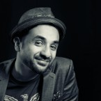 Indian Stand-up Vir Das Brings Bollywood Comedy to Chicago