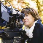 Writer, director and journalist Nora Ephron died in 2012 of complications from leukemia.