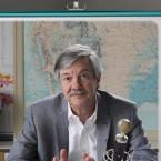 NPR's Ron Elving explains the debt ceiling.