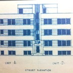The 1930s project that nearly brought Riverview to an earlier end