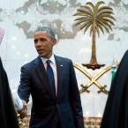 saudi_salman_obama_april