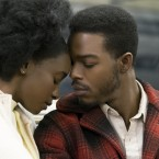 Pop Culture Happy Hour : If Beale Street Could Talk  Image