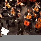 Artists Talk: Chicago Sinfonietta--Día de los Muertos