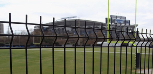 After secret meetings, is the NFL closer to ending the lockout?
