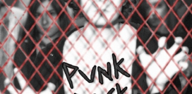 'Punk Rock' runs through March 4 at the Griffin Theatre.