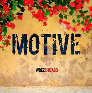 Motive Season Two