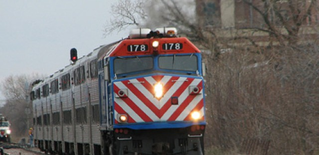 Metra launches a new set of reforms