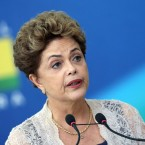 Brazilian Electoral Politics