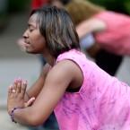yoga chicago