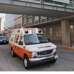 University of Chicago to Open its Own Adult Trauma Center